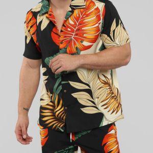 Ordo men fashion today 58