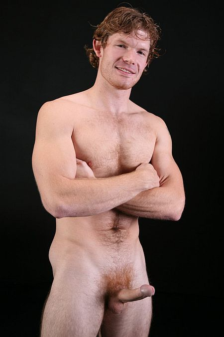 Julianna margulies nude photos