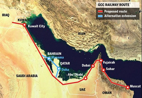 3_gcc_railway_map_1