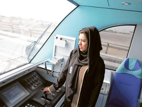 Gulf Rail project will go ahead