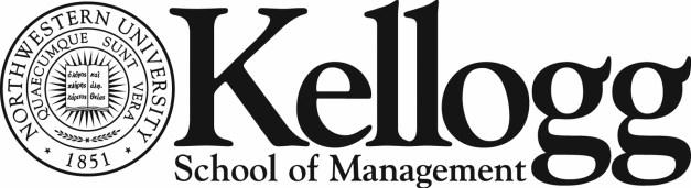 Kellogg_logo_blk
