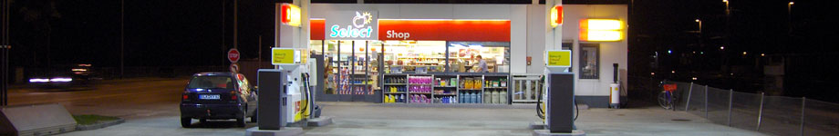 Shell_station_head2
