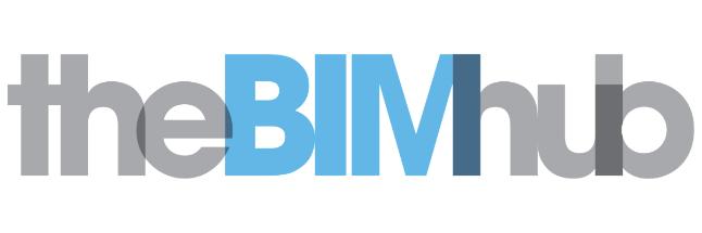 The UK construction industry's lack of BIM skills
