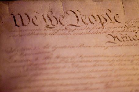 US Constitution-640x426