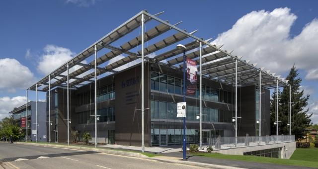 5g-innovation-centre