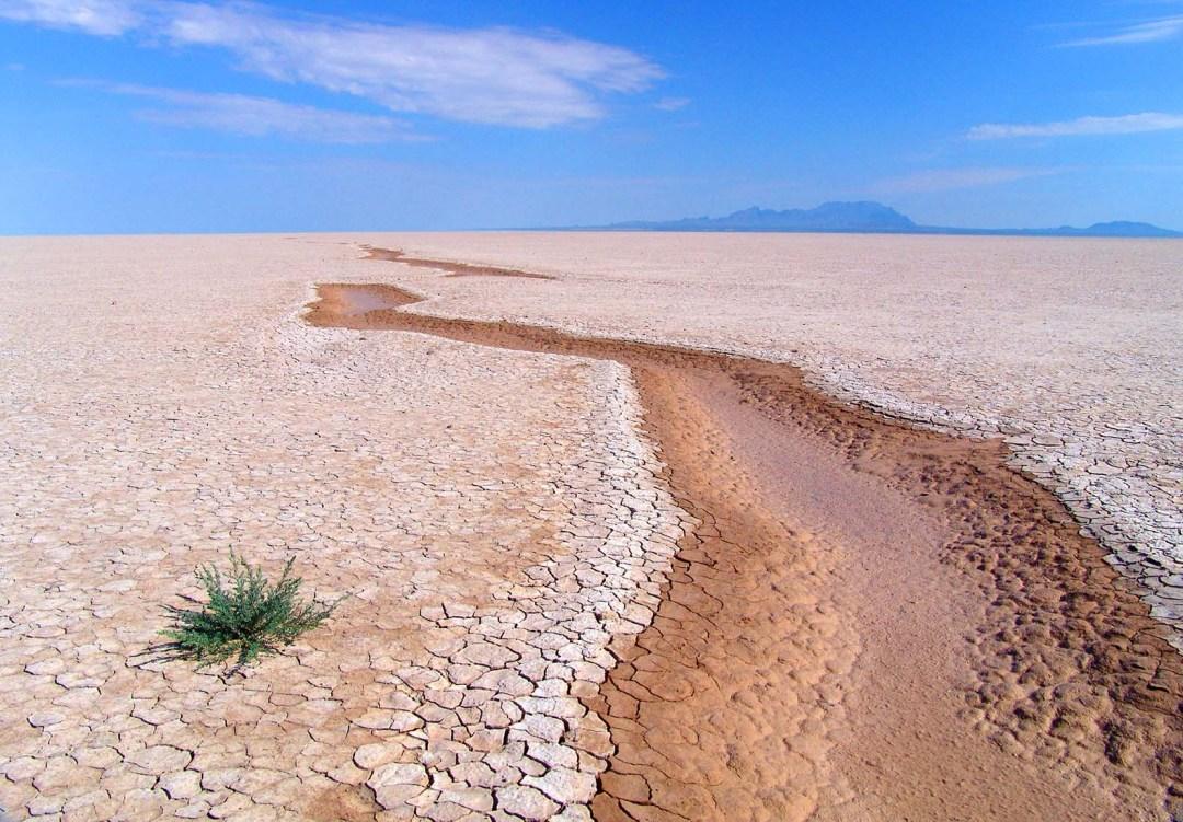 desert-aquifers-new-carbon-sink