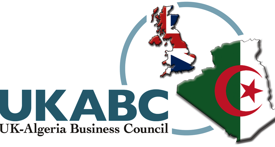 Business Forum of Algeria and the UK
