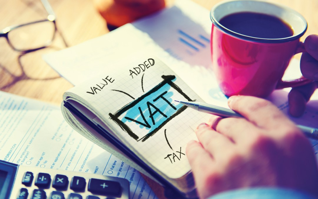 VAT and Excise Duty in the GCC