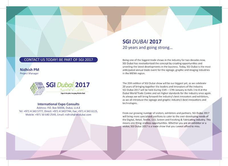 SGI-Dubai-2016_Brochure-1-4