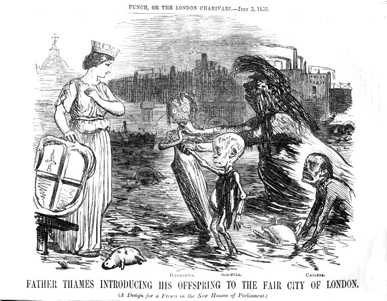 terrifying-images-of-cholera-endemic-in-britains-filthy-cities