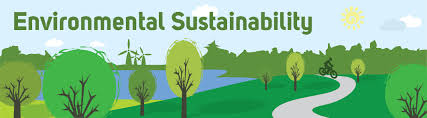 Sustainability concerns is not about Green Building only