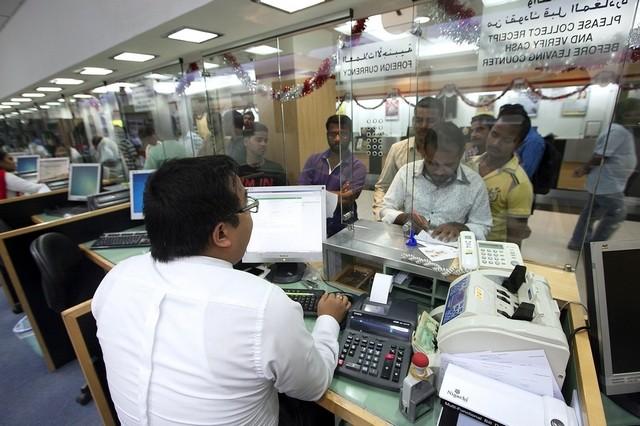 Migrant Labour populations Remittances