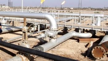 Venezuela crisis is the hidden consequence of Saudi Arabia's oil pricewar