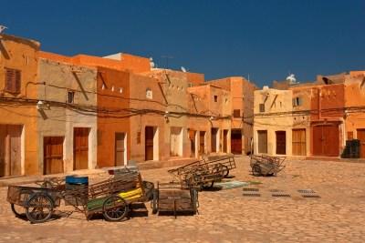 Ghardaia 5