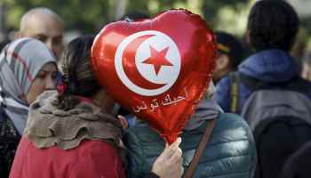 Tunisia is back on a knife edge – here's why