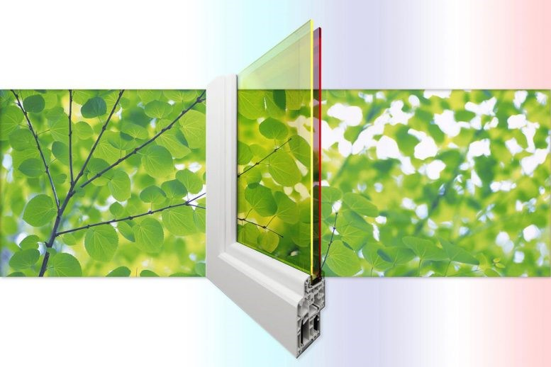 https://scitechdaily.com/images/Researchers-Create-Double-Pane-Solar-Windows-That-Generate-Electricity.jpg