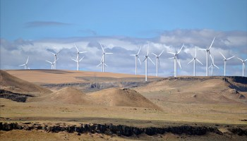 Morocco is advancing towards Energy Independence