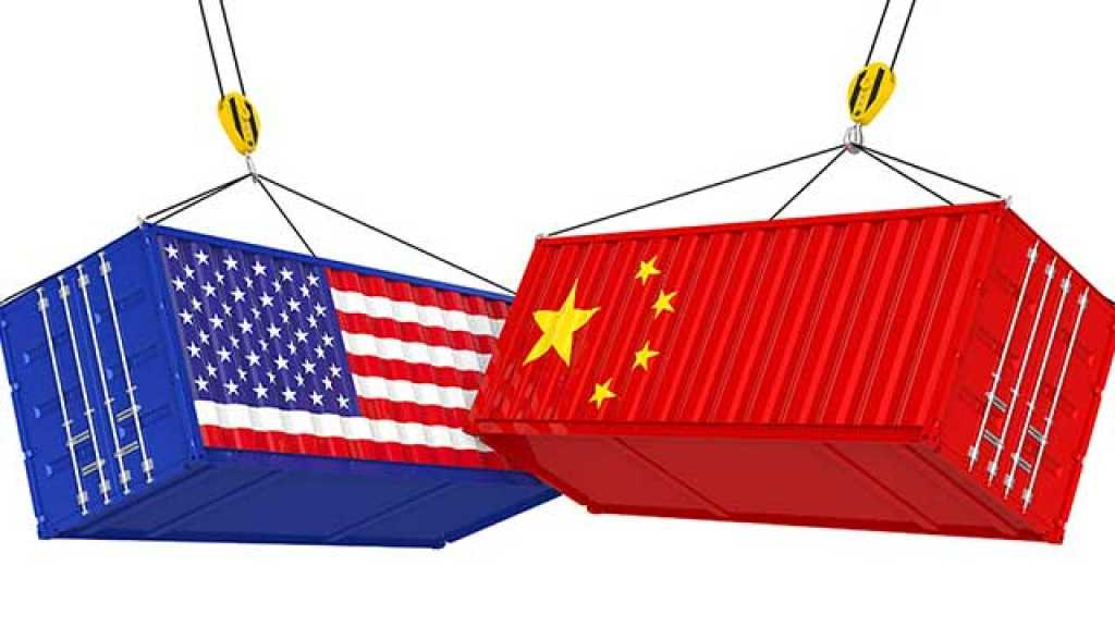 Return to Protectionism and new Global Economic Crisis