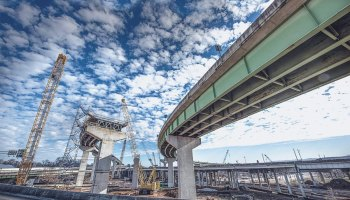 Who can move the Construction Industry into the Digital Era