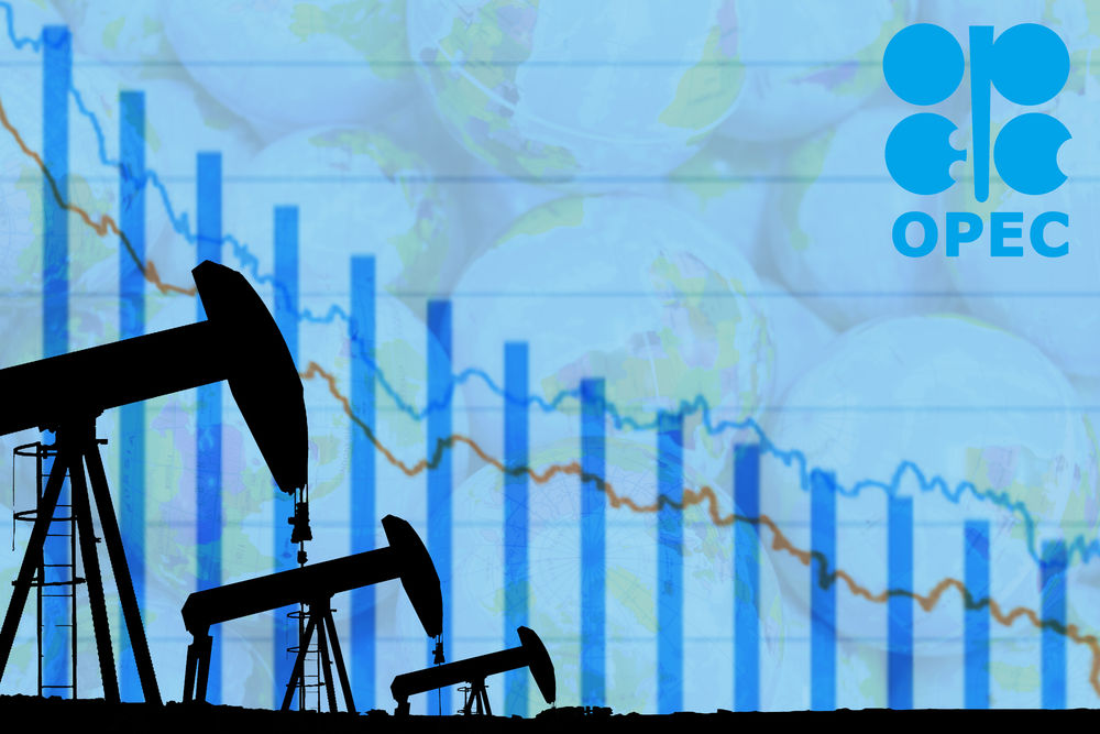 OPEC members could see profits decrease in 2019