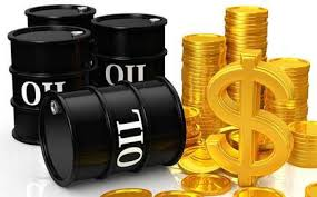 Gulf wealth: all that glitters is not gold