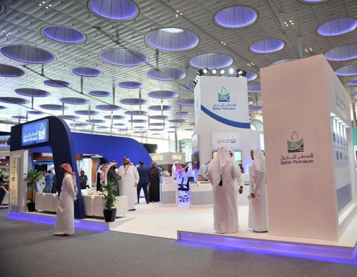 Nehmeh organises Mega Industrial Expo 2020
