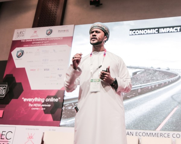 Knowledge Oman to step up support for Vision 2040