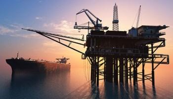 Oil demand decline a huge challenge for GCC: IMF