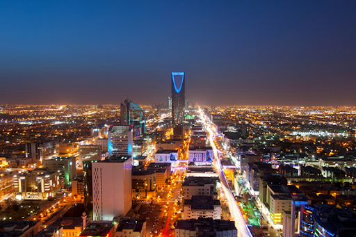 Riyadh, Jeddah record delivery of over 9,000 homes in Q1