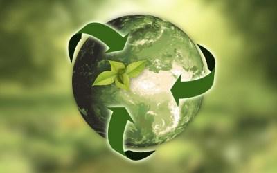 Second MENA Green Building Congress
