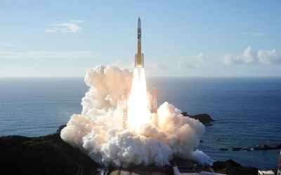 How Space Exploration can Benefit Small Nations