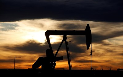 Fossil fuel demand to take a historic knock