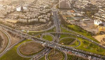 Social Responsibility Policies and Economic Development of Iran