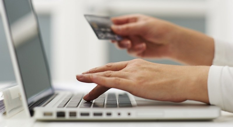 Scope of Growth for the GCC's B2B E-Commerce