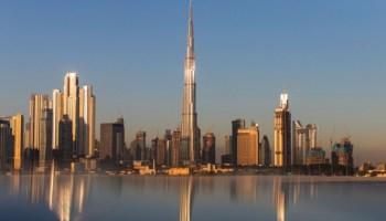 Construction Global Market Report 2021