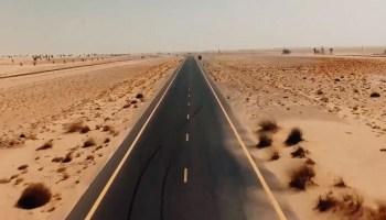Reform in Saudi Arabia: A road not taken