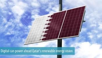 Qatar tops MENA region in WEF's Energy Transition Index 2021