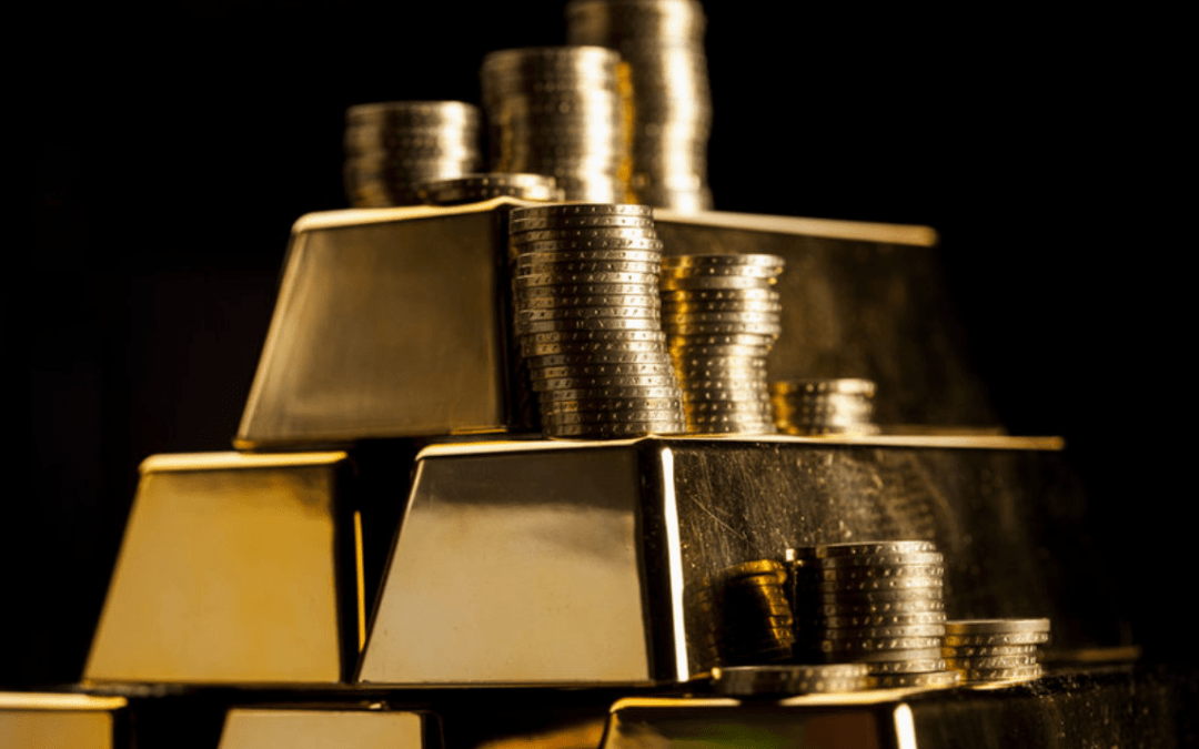 Essential Tips For Investing In Gold And Silver