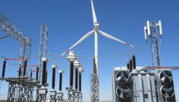 APICORP to allocate $1bn towards green energy
