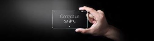 contact us pic