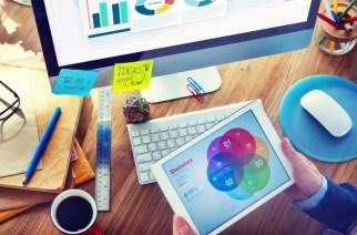 4 Fun Ways to Market Your Startup