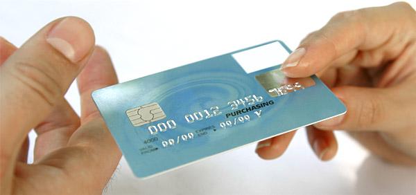 5 Common Misconceptions about Merchant Accounts