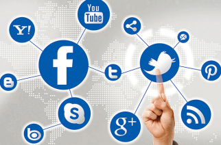How to Optimize Your Online Social Media Marketing