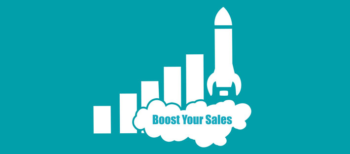 3 Ways to Expand Your Product Line and Boost Sales