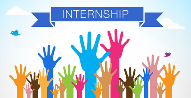 How To Use Internships To Better Your Business