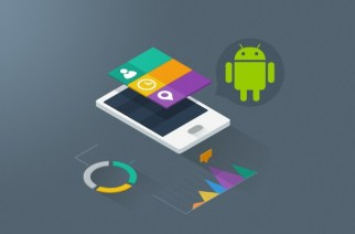 6 Guidelines to Implement A Successful Android App