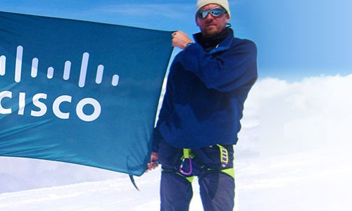 Cisco Career Certifications Review