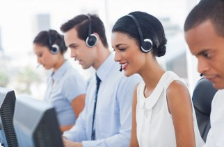 Hospitality Businesses That Should Have a Dedicated Contact Center