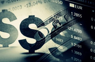 How to Choose the Best Trading Account for Your Trading