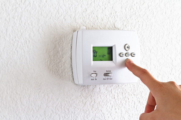 5 Life Hacks to Save On Your Heating Bills